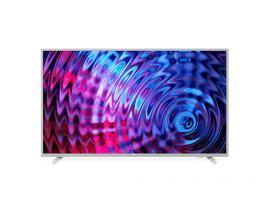 Philips Smart TV LED Full HD ultrafino 32PFS5823/12 - Imagen 1