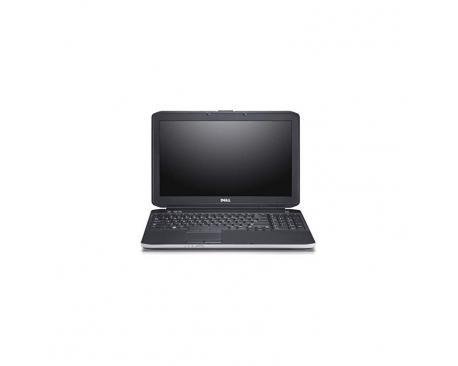 Dell Latitude E6440 Intel® Core™I5 - 4310U - Imagen 1