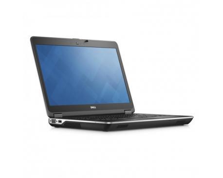 Dell Latitude E6440 Intel® Core™I7 - 4610U - Imagen 1