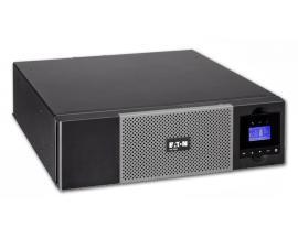 - EATON UPS 5PX3000 3U3000VA (2700W) - Line Interactive - 1xUSB, 1xRS232 - Convertible Rack/Torre