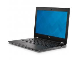 Dell Latitude E7270 Intel® Core™i5 - 6300U