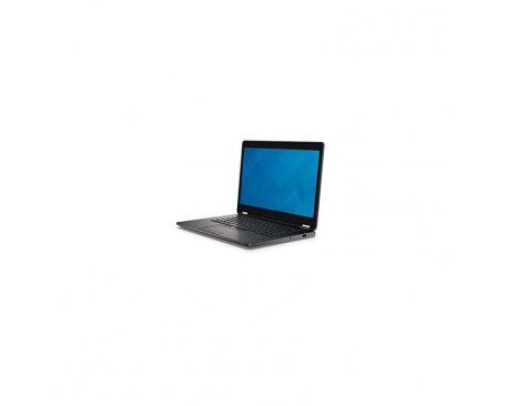 Dell Latitude E7270 Intel® Core™i7 - 6600U - Imagen 1