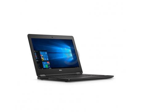 Dell Latitude E7270 Intel® Core™i5 - 5600U - Imagen 1