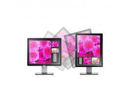 DELL P1914C LCD 19 '' - Imagen 1