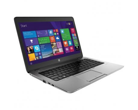HP Elitebook 840 - G2 - Imagen 1