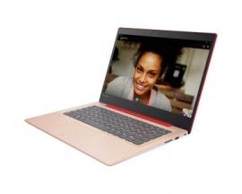 """Lenovo IdeaPad 320S 2.3GHz 4415U 14"""" 1366 x 768Pixeles Coral, Rojo Portátil"""