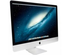 Apple iMac All in One - Intel® Core™ i5-4570