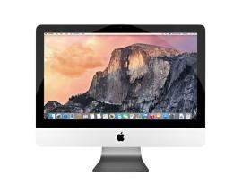 Apple iMac All in One - Intel® Core™ i5-2500S