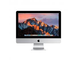 Apple iMac All in One - Intel® Core™ i5-3330s