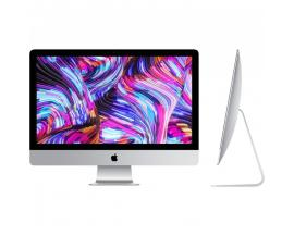 Apple iMac All in One - Intel® Core™ i5-3470s
