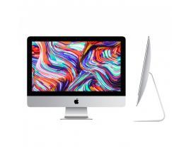 Apple iMac All in One - Intel® Core™ i5-3470s - Imagen 1