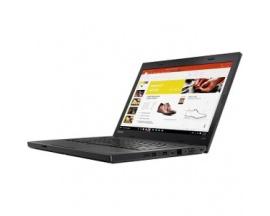 "Lenovo ThinkPad L470 2.50GHz i5-7200U 14"" 1920 x 1080Pixeles Negro Portátil"