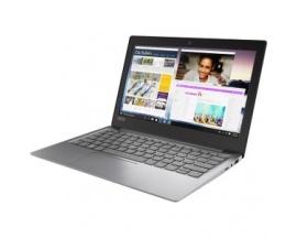"Lenovo IdeaPad 120S 1.10GHz N3350 11.6"" 1366 x 768Pixeles Gris Portátil"