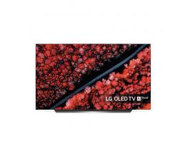 "LG OLED55C9PLA TV 139,7 cm (55"") 4K Ultra HD Smart TV Wifi Negro - Imagen 1"
