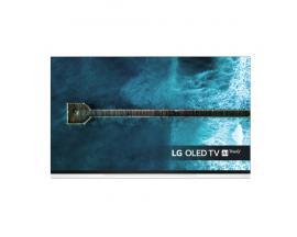 "LG OLED55E9PLA TV 139,7 cm (55"") 4K Ultra HD Smart TV Wifi Negro - Imagen 1"