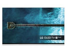 "LG OLED65E9PLA TV 165,1 cm (65"") 4K Ultra HD Smart TV Wifi Negro - Imagen 1"