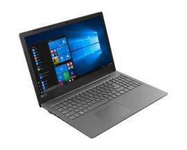 "Lenovo IdeaPad V330 1.60GHz i5-8250U 15.6"" 1920 x 1080Pixeles Gris Portátil"