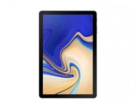 "TABLET SAMSUNG GALAXY TAB S4 10.5"" BLACK Desprecintado"