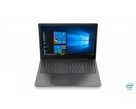 """Lenovo V130 Gris Portátil 39,6 cm (15.6"""") 1920 x 1080 Pixeles 7ª generación de procesadores Intel® Core™ i5 i5-7200U 8 GB DDR4-S"""