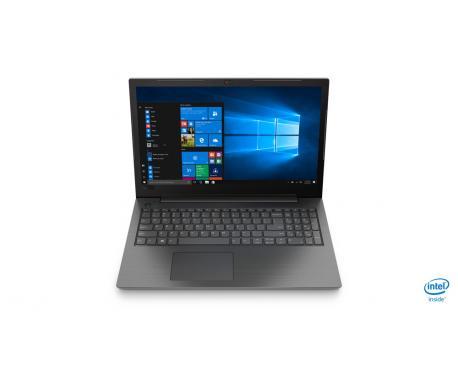 """V130 Gris Portátil 39,6 cm (15.6"""") 1920 x 1080 Pixeles 7ª generación de procesadores Intel® Core™ i5 i5-7200U 8 GB DDR4-SDRAM 25"""