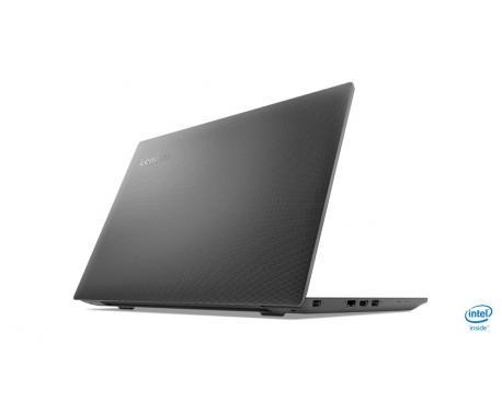 "V130 Gris Portátil 39,6 cm (15.6"") 1920 x 1080 Pixeles 2,50 GHz 7ª generación de procesadores Intel® Core™ i5 i5-7200U - Imagen"