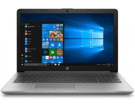 """HP 250 G7 Gris Portátil 39,6 cm (15.6"""") 1366 x 768 Pixeles 8ª generación de procesadores Intel® Core™ i5 i5-8265U 8 GB DDR4-SDRA"""