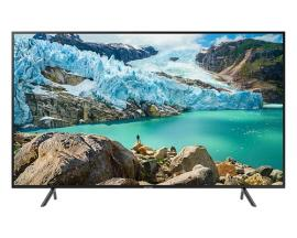 "Samsung Series 7 UE43RU7105KXXC TV 109,2 cm (43"") 4K Ultra HD Smart TV Wifi Negro - Imagen 1"