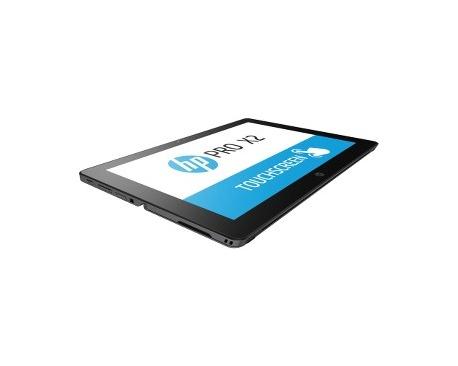 "Terminal POS HP Pro x2 - Intel1 GHz - 4 GB LPDDR3 128 GB SATA - 30,5 cm (12"") LCD Pantalla Táctil - Intel HD Graphics 615 -"