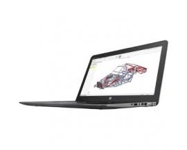 HP ZBOOK 15 G4 I7-7700 256GB SSD 8GB 15.6IN NVDA4 W10P SP - Imagen 1