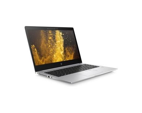 """Portátil - HP EliteBook 1040 G4 35,6 cm (14"""") LCD - 3840 x 2160 - Tecnología IPS de Variación en el Plano - HDMI - 2 x Puert"""