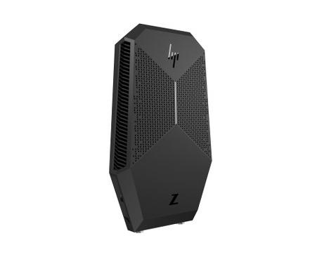 HP Z VR BACKPACK I7-7820HQ 512GB 32GB NVIDIA P5200 W10P IN - Imagen 1