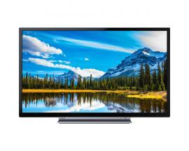 "Toshiba 32L3863DG LED TV 81,3 cm (32"") Full HD Smart TV Wifi Negro - Imagen 1"