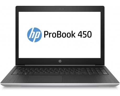 HP PROBOOK 450 G5 I5-8250U 500GB 4GB 15IN W10P SP - Imagen 1