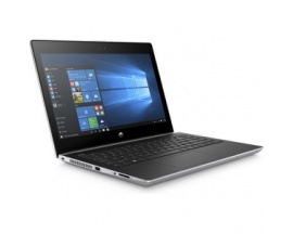 HP PROBOOK 430 G5 I5-8250U 256GB SSD 8GB 13IN W10P SP - Imagen 1