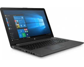 HP 250G6 I5-7200U 15.6 4GB/500 KIT CAREPACK 2Y U9AZ8E W10P SP - Imagen 1