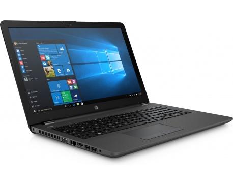 HP 250G6 I5-7200U 15.6 4GB/500 KIT CAREPACK 2Y U9AZ8E W10P SP - Imagen 1