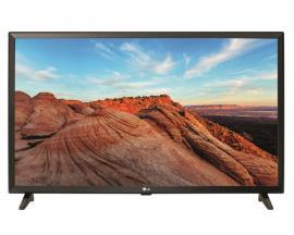 """LG 32LK510BPLD TV 81,3 cm (32"""") WXGA Negro - Imagen 1"""