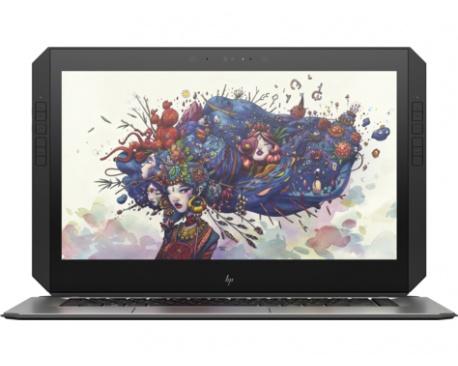 HP ZB X2 G4 I7-8650U 512GB SSD 16GB 14IN W10P SP - Imagen 1