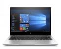 """HP EliteBook 840 G5 1.80GHz i7-8550U 8ª generación de procesadores Intel® Core™ i7 14"""" 1920 x 1080Pixeles Plata Portátil"""
