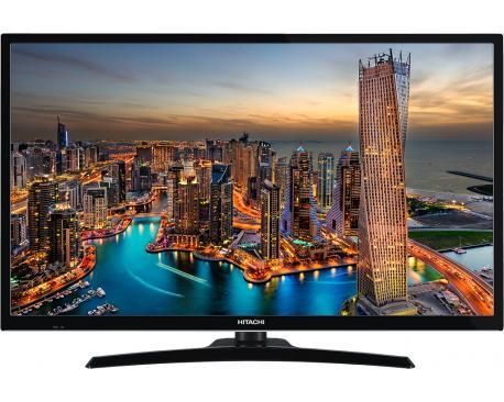 "32HE2000 LED TV 81,3 cm (32"") HD Smart TV Wifi Negro - Imagen 1"
