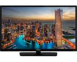 "24HE2000 TV 61 cm (24"") HD Smart TV Wifi Negro - Imagen 1"