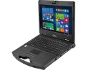 S410 B I5-6200U 14IN WEBCAM BT SYST