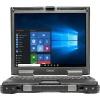 """Portátil - Getac B300 G6 33,8 cm (13,3"""") Pantalla Táctil LCD - Intel Core i5 (6ª generación"""") i5-6200U Dual-core (2 Core"""