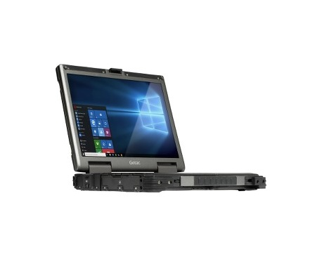 B300 G6 B I7-6600U 2ND BATT 16/512GB WIN7P SP KBD&PWR IN - Imagen 1