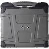 B300 G6 B I7-6600U 2ND BATT 16/512GB WIN7P SP KBD&PWR IN - Imagen 6