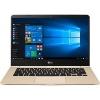 """Ultrabook - LG 14Z960 35,6 cm (14"""") - Intel Core i5 - 4 GB DDR3L SDRAM - 256 GB SSD - 1920 x 1080 - Tecnología IPS de Variac"""