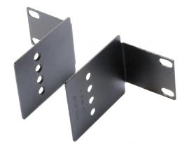 APC Bracket Kit, 0U PDU, Wrightline Paramount - Imagen 1