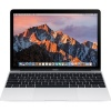 12IN MACBOOK: 1.2GHZ DUALCORE M3 256GB - SILVER IN - Imagen 2