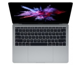 "Portátil - Apple MacBook Pro MPXQ2Y/A 33,8 cm (13,3"") LCD - Intel Core i5 (7th Gen) Dual-core (2 Core) 2,30 GHz - 8 GB LPDDR"