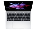 13IN MACBOOK PRO: 2.3GHZ DUAL SYST